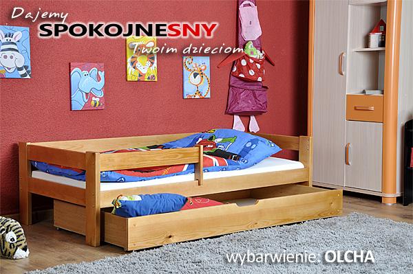 http://spokojnesny.pl/lozka/hugo/hugo6o2.jpg